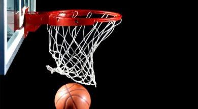 basquet-990×660