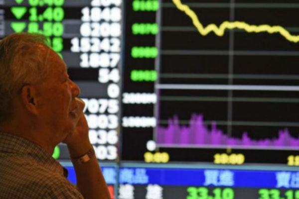 BiH 83. na svijetu po indeksu ekonomskih sloboda