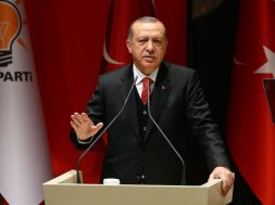 erdogan_akp_11_17_aa