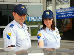 granica_granicna_provjera_policajci_GPBIH_3