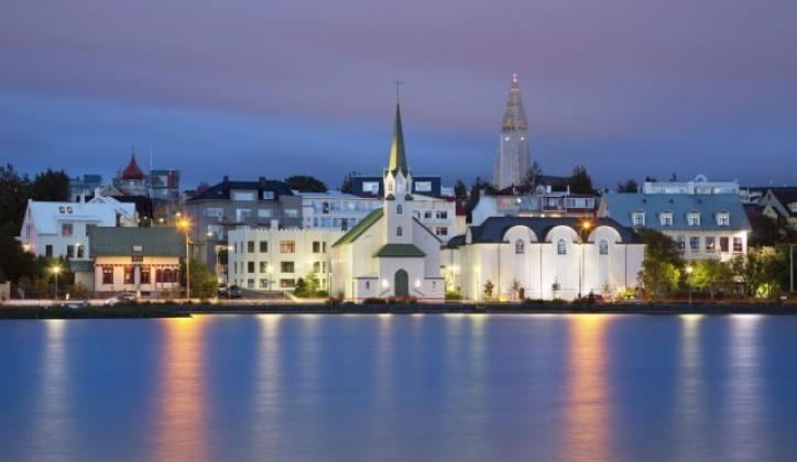 Island: Ako se poveća plata direktoru, u istom omjeru mora i zaposlenim