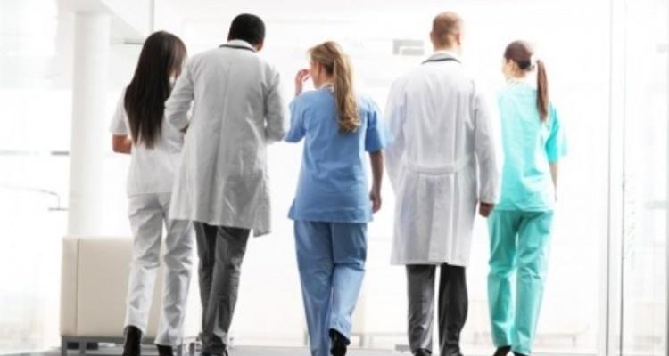 Ljekari u Tuzli postaju invalidi rada zbog prevelikog obima posla, traže povećanje plaće