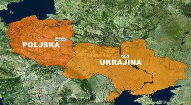 poljska_ukrajina_mapa