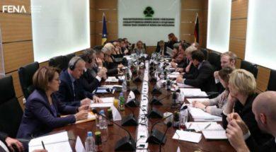 sastanak-sa-predstavnicima-njemacke-696×456