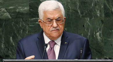 Abbas odbio Pencea, Netanyahu kritizira reakciju Evropske unije