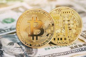 BitcoinUsd-123rf