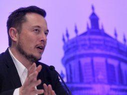 Elon_Musk_EPA