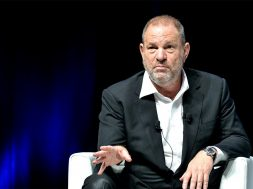 Harvey-Weinstein-Sexual-Harassment-Allegations