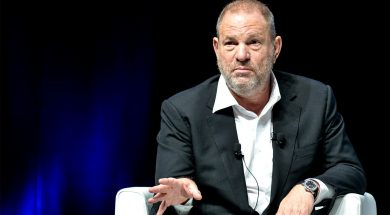 Harvey-Weinstein-Sexual-Harassment-Allegations