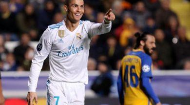 Ronaldo_Xinhua