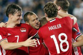 big_1513326469-odigran-mec-dvije-najbogatije-drzave-svijeta-bosanac-postigao-gol