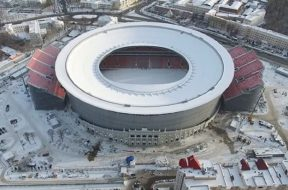 ekaterinburg-arena_ss_yt