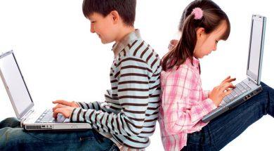 internet-djeca-naslovna-1