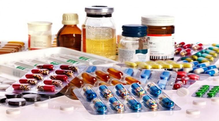 Širom svijeta uhapšeno 120 ljudi zbog prodaje krivotvorenih lijekova i maski