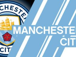 manchester-city