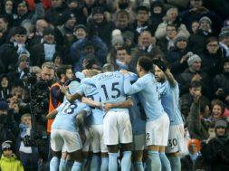 manchester-city-696×456