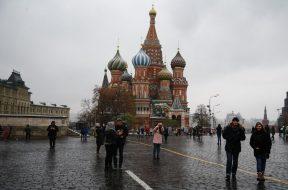 moskva_snijeg_AA_08