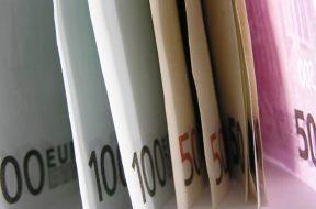 novac-euro