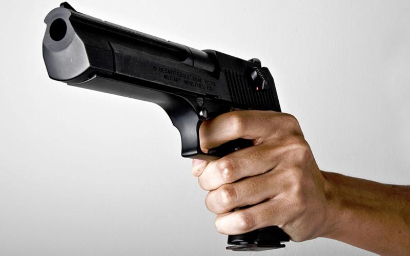 U BiH registrovano skoro 280 hiljada komada oružja, svaki 12. stanovnik legalno naoružan