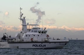 policijasavudrijapxlgorankovacic1200px