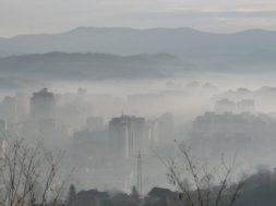 tuzla-smog