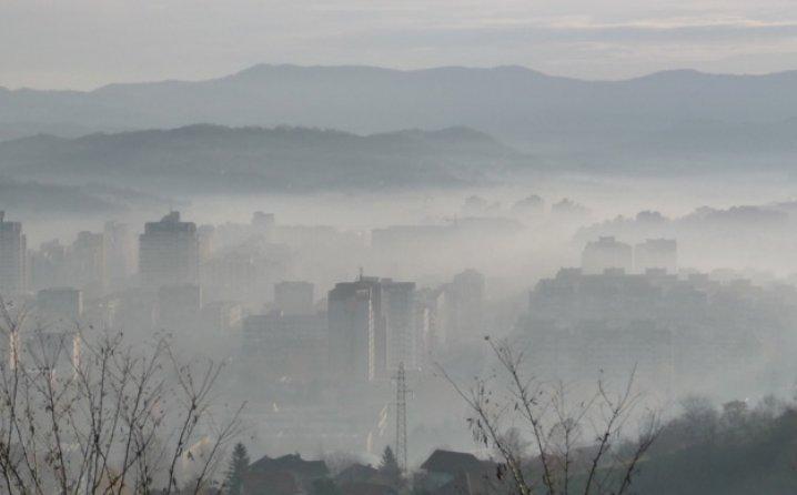 Tuzlanski inovatori imaju izume koji doprinose smanjenju zagađenja zraka