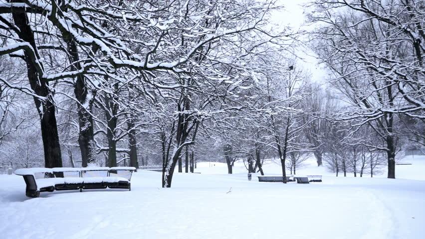 Jutros temperature i do -16, snijeg moguć u centralnoj i istočnoj Bosni