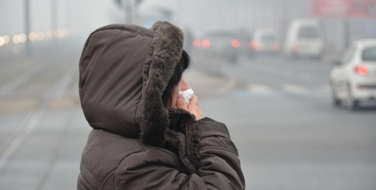 Stručnjaci predlažu konkretna rješenja za smanjenje zagađenja zraka