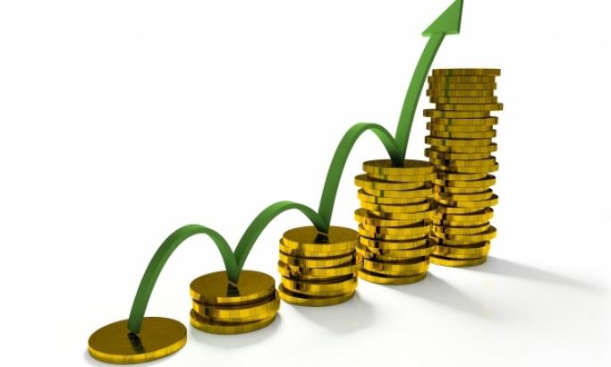 Usporen ekonomski rast BiH, i dalje značajna nezaposlenost