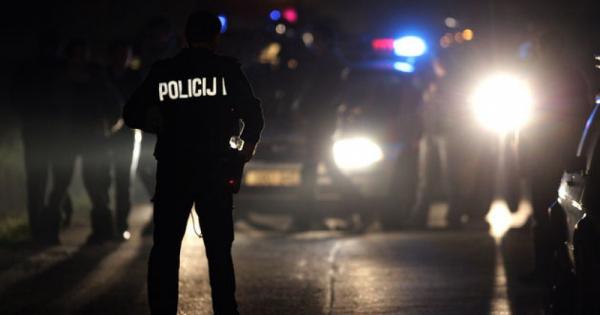 Specijalci zbog Gačića pretresli napušteni Dom penzionera u Sarajevu, pronađen migrant