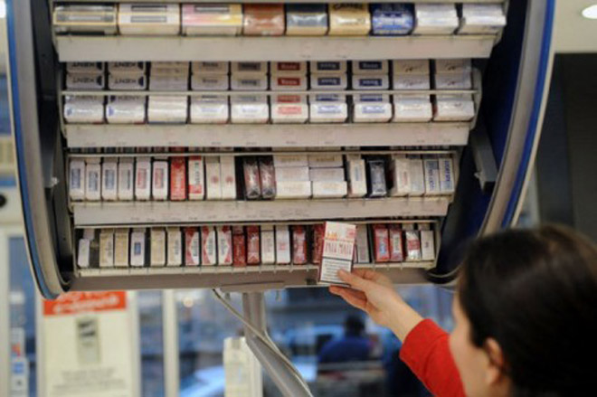 Novi cjenovnik: Koliko će od 1. januara koštati cigarete u BiH