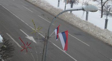 Poziv-da-se-istaknu-zastave-Republike-Srpske