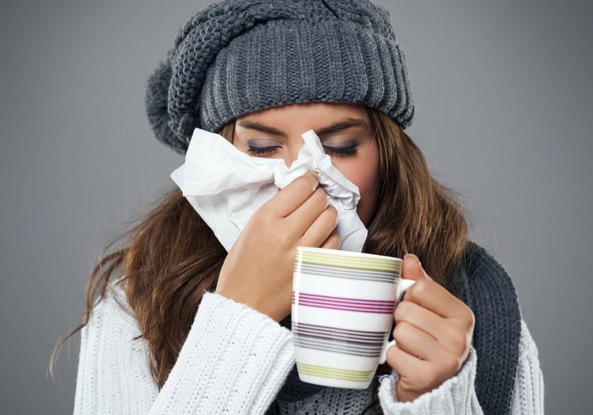 Sezona gripe treba da pojača našu svijet o koronavirusu