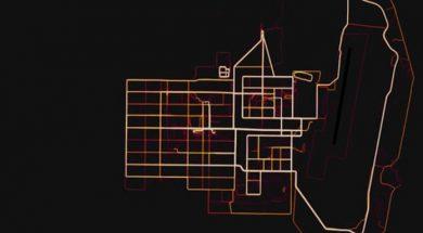 mapa-1-696×456