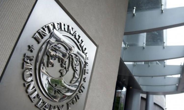 MMF smanjio prognozu ekonomskog rasta BiH
