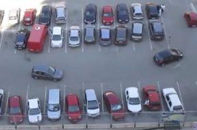 parkingvideohr