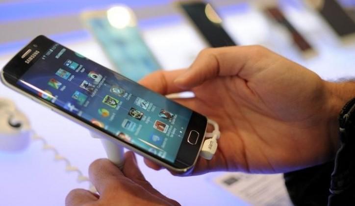 Razbijanje najčešćih mitova vezanih za uvođenje 5G mreže