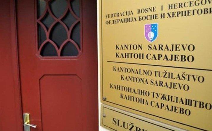 Uhapšeni ljekari i medicinska sestra predati Tužilaštvu Kantona Sarajevo