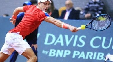 Davis_Cup_Xinhua