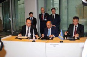 Denis_Zvizdic_london_Potpisivanje_Sporazuma_Vijece_ministara_BIH2
