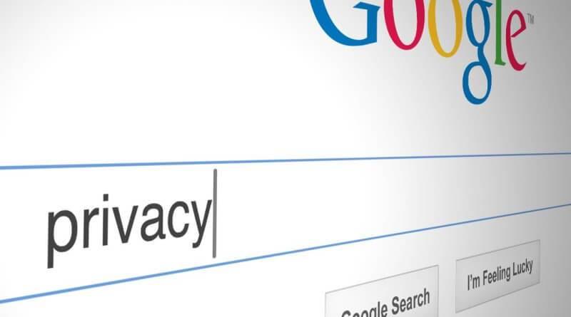 Uskoro ćemo moći uključiti automatsko brisanje podataka kojima Google prati naše kretanje