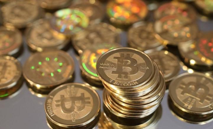 Analitičar Nouriel Roubini tvrdi da je Bitcoin prevara