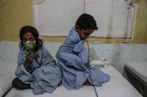Sirija-djeca-plin-kemijskooruzje-Hina