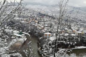 Vrijeme_Sarajevo_snijeg