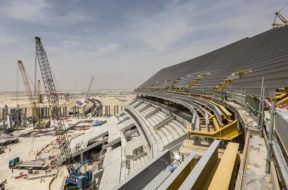 albayt-stadion-1-696×456