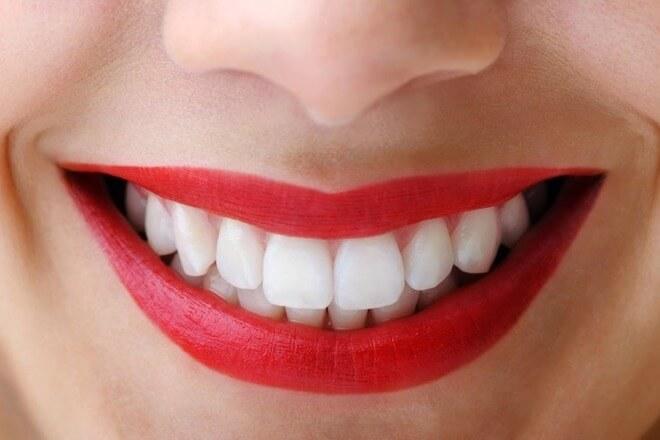 Pranje zuba tri puta dnevno smanjuje rizik od zatajenja srca