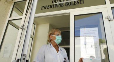 bolnica_gripa3-200709-696×456-611×400