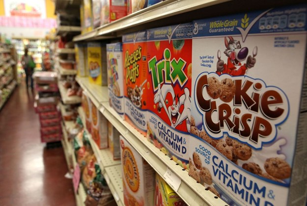 Čile objavio rat nezdravoj hrani, vlada uvela mjere zabrane