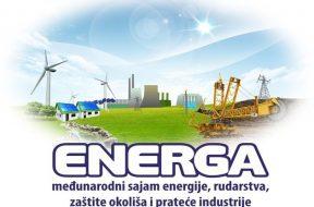 energa_090218_tw630