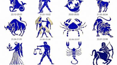 horoskop-696×456